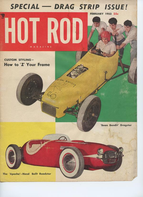 HRM_1953_Feb_000