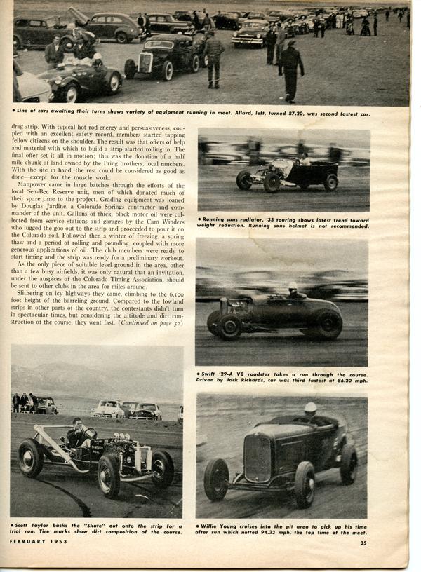 HRM_1953_Feb_035